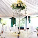 130x130 sq 1204939602932 bigstockphoto wedding table 1204161[1]